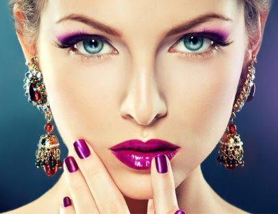 Joy Szépségstúdió - szépségszalon - kozmetika - Mesotica - Ilcsi